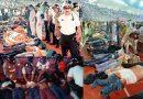 Las peores tragedias en estadios de fútbol en la historia