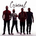 Criminal nuevo sencillo y vídeo de Tijuana Love