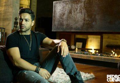 Pongámonos de acuerdo, nueva canción y vídeo de Pedro Cuevas