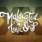 Malacates celebra 20 años con la canción Todo tu amor