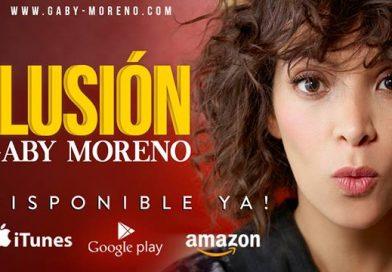 Vídeo oficial de Se apagó de Gaby Moreno