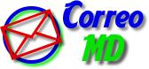 Correo MD