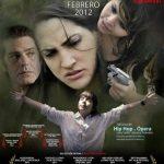 Cápsulas, película guatemalteca, estreno en cines 17 de febrero