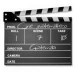El Cine de Guatemala necesita tu ayuda.  ¡Apoyá esta iniciativa!