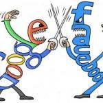 9 razones para cambiar de Facebook a Google+