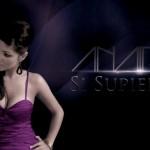 Anairis presenta su nuevo sencillo «Si Supieras»