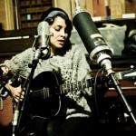 Video Oficial de Ave que emigra, nuevo sencillo de Gaby Moreno