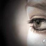 Lacrimógenas