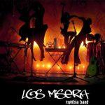 No se acaba el amor de Los Miseria Cumbia Band