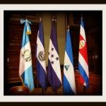 El Himno de Centro América
