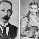 La Niña de Guatemala de José Martí