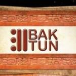 21 de diciembre, el 13 Baktun
