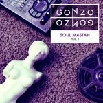 JR Gonzo lanza el sencillo Dark Girl with Kind Eyes