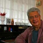 Reconsiderando las Utopías, entrevista con Mario Roberto Morales