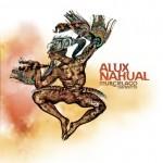 Alux Nahual estrena el videoclip oficial de Murciélago Danzante