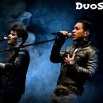 El Duosway se separa