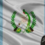 Discurso de toma de posesión de Jacobo Árbenz Guzmán