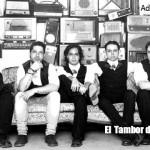 Adiós Mundo Cruel, nuevo sencillo y video de El Tambor de la Tribu