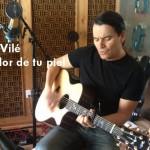 El Calor de tu Piel de Gao Vilé, nuevo sencillo y video