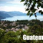 Documental Guatemala, Corazón del Mundo Maya