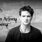 Ricardo Arjona presenta su nuevo sencillo Apnea