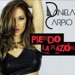 Video oficial de «Pierdo la Razón» nuevo sencillo de Daniela Carpio