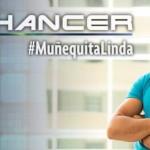 Muñequita Linda, primer sencillo y vídeo de Hancer