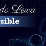 Video oficial de Imposible de Ricardo Leiva