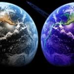 En un mundo paralelo