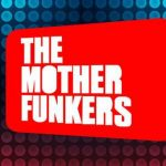 I see the light, primer sencillo y vídeo de The Mother Funkers