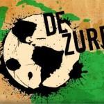 De Zurda, la otra canción del Mundial Brasil 2014