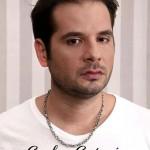 Carlos Catania regresa al estilo bachata con Amor de Verdad