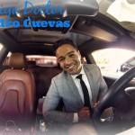 Video Oficial de Oiga Doctor de Pedro Cuevas