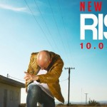 Rise!, la nueva canción de Francis Dávila feat Estefani Brolo