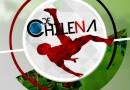 De Chilena, el programa y la canción
