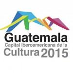 La capital americana e iberoamericana de la cultura 2015