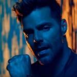 Video oficial de Perdóname de Ricky Martin