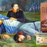 Justo Rufino Barrios no merece tan buen lugar en la historia de Guatemala